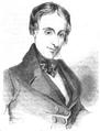 Illustrirte Zeitung (1843) 10 149 3 Präsident Tyler.PNG