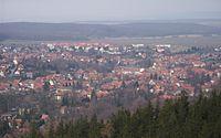 Ilsenburg1.jpg