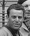 Ilvo Pugi (1955).jpg