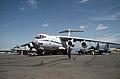 Ilyushin Il-76 in 1990 (2).JPEG