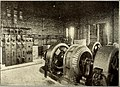 """Image from page 114 of """"Electric railway journal"""" (1908).jpg"""