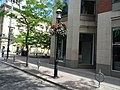 Images from the window of a 504 King streetcar, 2016 07 03 (51).JPG - panoramio.jpg