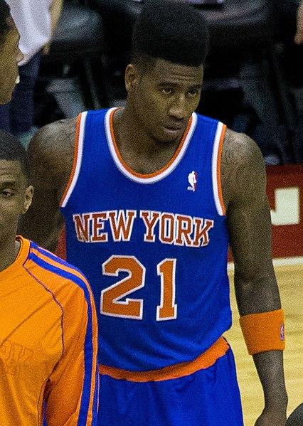 [Image: 426px-Iman_Shumpert_Knicks.jpg]
