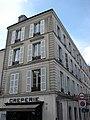 Immeuble 17 rue Colbert Versailles.JPG