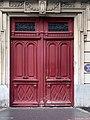 Immeuble 50 Rue Lagny - Montreuil (FR93) - 2021-01-23 - 2.jpg