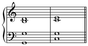 Cadence (music)