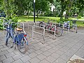 Improved stands bicycle parking.jpg
