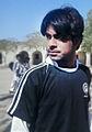 Imran Hassan Baloch.jpg