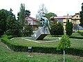 In Constanta - panoramio.jpg
