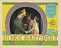 In Old Kentucky lobby card.jpg