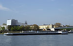 Ina (ship, 2009) 001.jpg