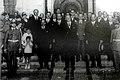 Inauguración Exp. Iberoamericana 9 may. 1929.jpg