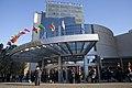 Inauguración de la XLIII Cumbre de Jefes y Jefas de Estado del MERCOSUR y Estados Asociados (7466875250).jpg