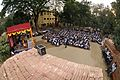 Inaugural Function - Swami Akhandananda Science Centre - Ramakrishna Mission Ashrama - Sargachi - Murshidabad 2014-11-29 0624.JPG