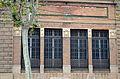 Indústries Waldes finestrals.JPG