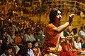 India DSC01090 (16535243050).jpg
