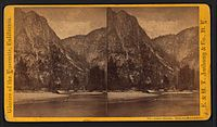 Indian Canyon, from the Merced River, by E. & H.T. Anthony (Firm).jpg