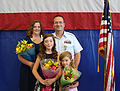 Indiana native retires following 22 years of service 130816-G-ZZ999-001.jpg