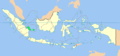 IndonesiaBangkaBelitung.png