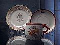 Industrial porcelain of Russia (VMDPNI) by shakko 008.jpg