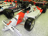 Indy500winningcar1991.JPG