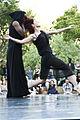 InfectingTheCity2012 Death&Maidens DadaMasilo SydelleWillowSmith 20120306 (22).jpg