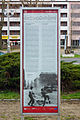 Infotafel 12 - Karl-Marx-Allee - Friedrichshain - 1236-1116-120.jpg