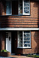 Ingooigem, Verrieststraat 5.jpg