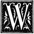 Initial W in Portuguese Folk-Tales.png
