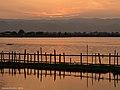 Inle Lake, Myanmar (10543729034).jpg