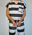 Inmate uniform (striped).jpg
