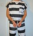 Inmate uniform (striped).jpg