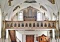 Innerbraz Pfarrkirche hl Nikolaus 4.JPG
