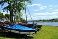 Inniscarra Lake, Dripsey, Co. Cork (506693) (28136822690).jpg
