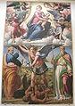 Innocenzo da imola, madonna in gloria e santi, 1517-22.JPG