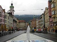 Innsbruck-0033.JPG