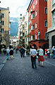 Innsbruck-downtown-03.jpg