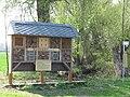 Insektenhotel Druette.JPG