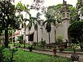 Inside Quan Tanh temple (7360942142).jpg