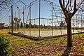 Instalaciones deportivas en Alagón del Río.jpg