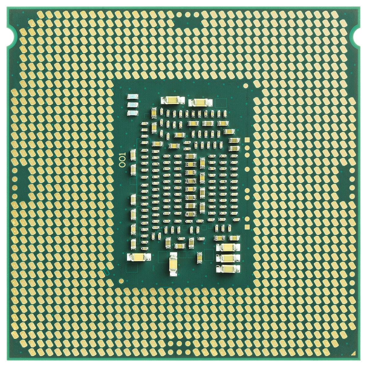 Intel Core - Wikipedia