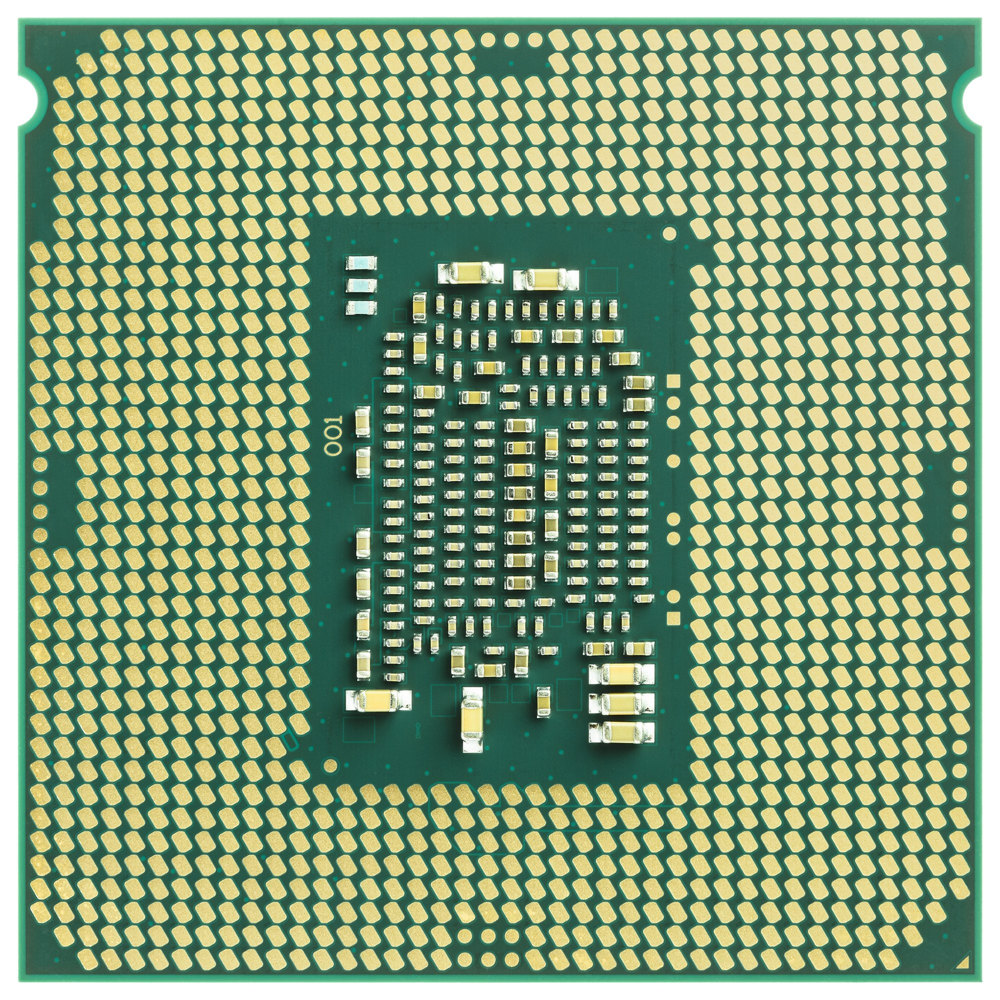 Intel Core - The complete information and online sale with