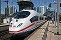 InterCityExpress Frankfurt.jpg
