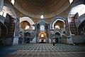 Interiér Modré mešity - panoramio.jpg