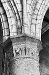 interieur pijler - maastricht - 20146945 - rce