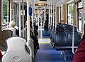 Interior of an Edinburgh Tram.jpg