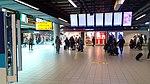 Interior of the Schiphol International Airport (2019) 17.jpg