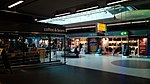 Interior of the Schiphol International Airport (2019) 50.jpg