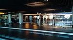 Interior of the Schiphol International Airport (2019) 60.jpg