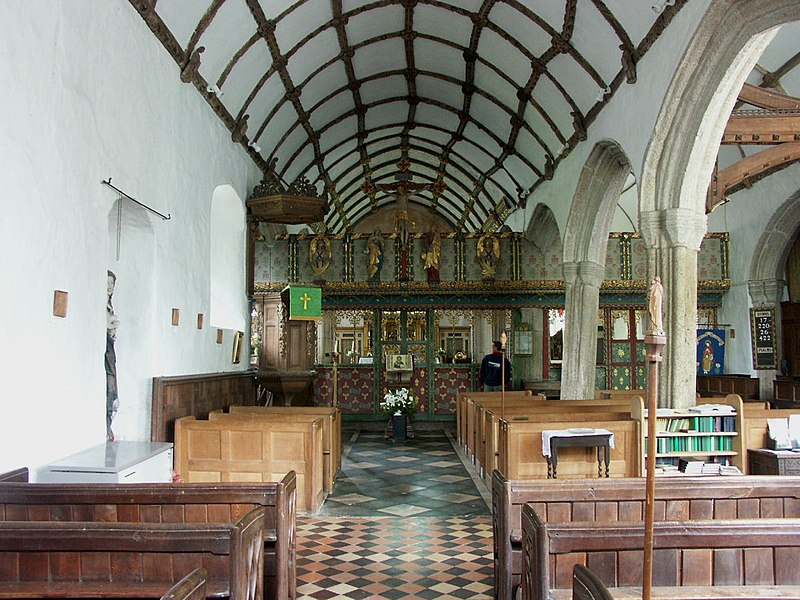 800px-Interior_view_of_the_Church_of_St._Protus_and_St._Hyacinth_at_Blisland_%28June_2004%29.jpg